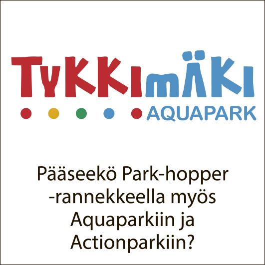 Tykkimäen Agua Park_nettiin
