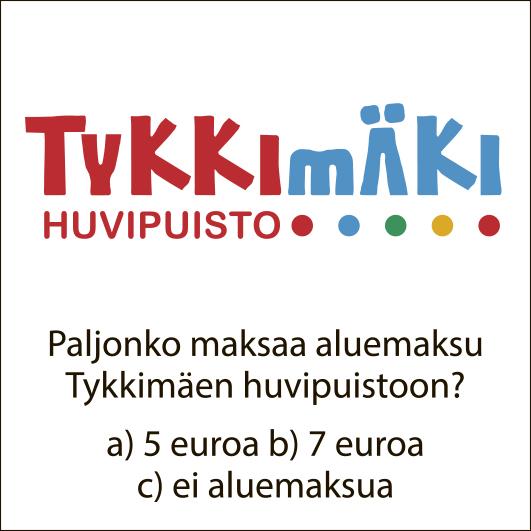 Tykkimäen Huvipuisto_nettiin