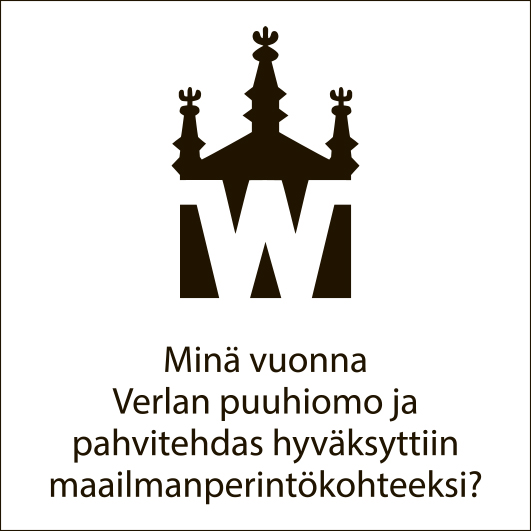 UPM_nettiin