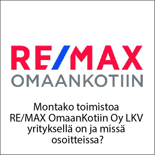 Kiinteistönvälitys OmaanKotiin Oy LKV_nettiin