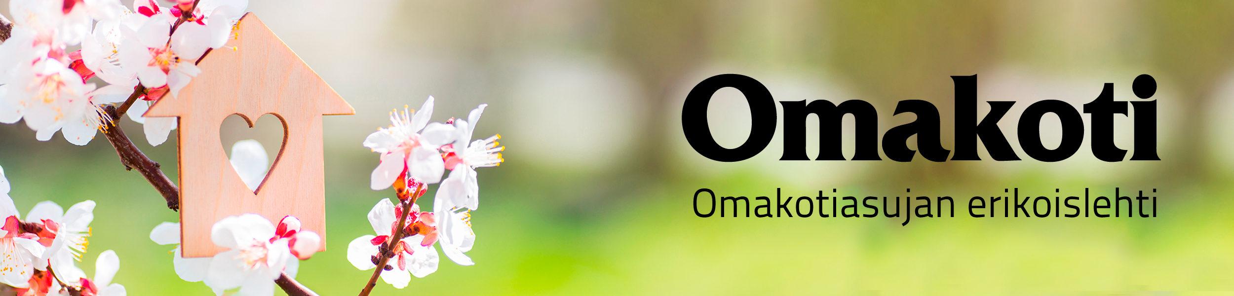 cropped-omakoti_banneri.jpg
