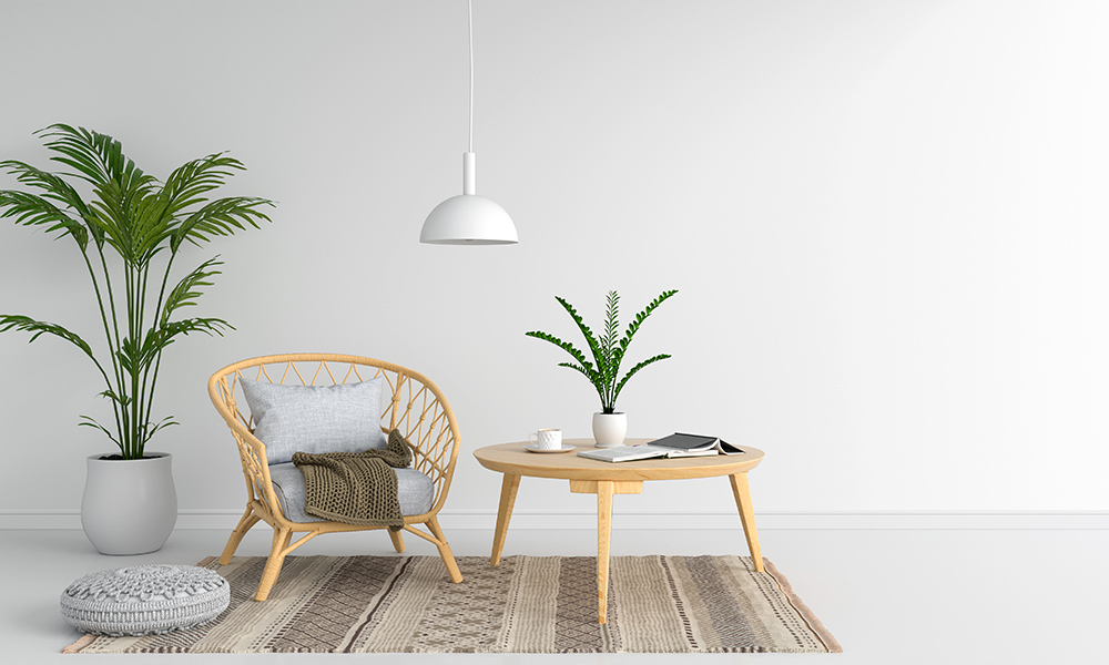 weave-wooden-chair-white-room-mockup